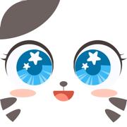 喵星座app下载_喵星座app最新版免费下载