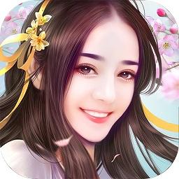 360天生不凡手游app下载_360天生不凡手游app最新版免费下载