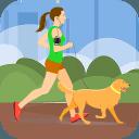 走步健康app下载_走步健康app最新版免费下载