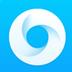 蜜柚浏览器app下载_蜜柚浏览器app最新版免费下载
