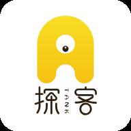 探客app下载_探客app最新版免费下载