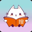 口袋搜书app下载_口袋搜书app最新版免费下载