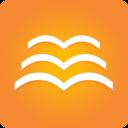 小说达人app下载_小说达人app最新版免费下载
