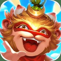 神仙也疯狂公益服app下载_神仙也疯狂公益服app最新版免费下载
