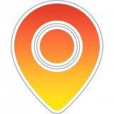 聚彩手机号码定位app下载_聚彩手机号码定位app最新版免费下载