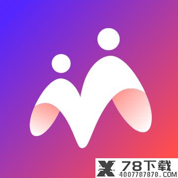 幕邻app下载_幕邻app最新版免费下载