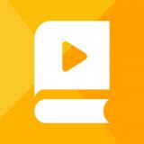视频之家app下载_视频之家app最新版免费下载