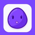 葡萄短视频app下载_葡萄短视频app最新版免费下载