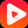 短视频编辑app下载_短视频编辑app最新版免费下载