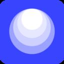 可可星云app下载_可可星云app最新版免费下载