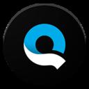 Quikapp下载_Quikapp最新版免费下载