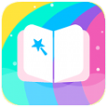 小强小说阅读器app下载_小强小说阅读器app最新版免费下载