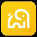 小成长app下载_小成长app最新版免费下载