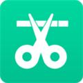 简单戒烟app下载_简单戒烟app最新版免费下载