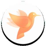 信鸽下载器app下载_信鸽下载器app最新版免费下载