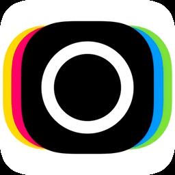 朕的江山爱奇艺版app下载_朕的江山爱奇艺版app最新版免费下载