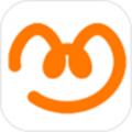 全球买卖易app下载_全球买卖易app最新版免费下载