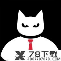 黑猫快聘app下载_黑猫快聘app最新版免费下载
