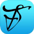 乐谱管理软件app下载_乐谱管理软件app最新版免费下载