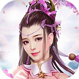 江湖笑游戏app下载_江湖笑游戏app最新版免费下载
