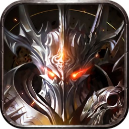 精灵盛典黑暗血缘最新版本app下载_精灵盛典黑暗血缘最新版本app最新版免费下载