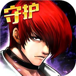 拳皇97ol手游豌豆荚版app下载_拳皇97ol手游豌豆荚版app最新版免费下载