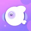 浪浪语音app下载_浪浪语音app最新版免费下载