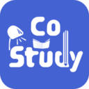 CoStudyapp下载_CoStudyapp最新版免费下载