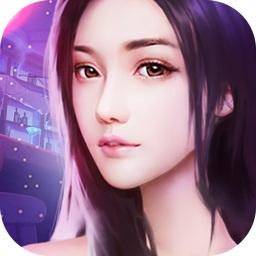 极品小蜜卓玩版app下载_极品小蜜卓玩版app最新版免费下载