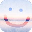 fogwin防雾app下载_fogwin防雾app最新版免费下载