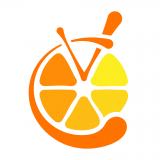 vc短视频app下载_vc短视频app最新版免费下载