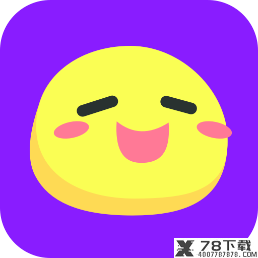 CC桌面宠物app下载_CC桌面宠物app最新版免费下载