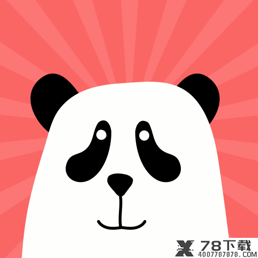 咔米漫画app下载_咔米漫画app最新版免费下载