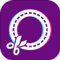 爱视频剪辑大师app下载_爱视频剪辑大师app最新版免费下载