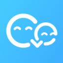 轻轻教育app下载_轻轻教育app最新版免费下载