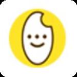 三米影视app下载_三米影视app最新版免费下载
