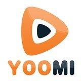 优米短视频app下载_优米短视频app最新版免费下载