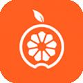柚品说app下载_柚品说app最新版免费下载