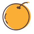 西柚P图app下载_西柚P图app最新版免费下载