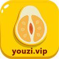 蜜柚短视频app下载_蜜柚短视频app最新版免费下载