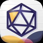 黑岩小说app下载_黑岩小说app最新版免费下载