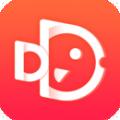 带鱼电竞app下载_带鱼电竞app最新版免费下载