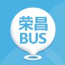 荣昌公交app下载_荣昌公交app最新版免费下载