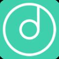 音趣提取转换app下载_音趣提取转换app最新版免费下载