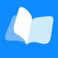 夏零小说app下载_夏零小说app最新版免费下载