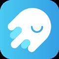 聊无影app下载_聊无影app最新版免费下载