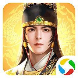 大明万岁爷最新版app下载_大明万岁爷最新版app最新版免费下载