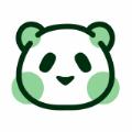 熊猫视频剪辑app下载_熊猫视频剪辑app最新版免费下载