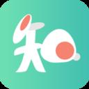 知兔app下载_知兔app最新版免费下载