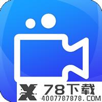 录屏大师超清app下载_录屏大师超清app最新版免费下载